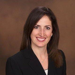 Trina Gallaher