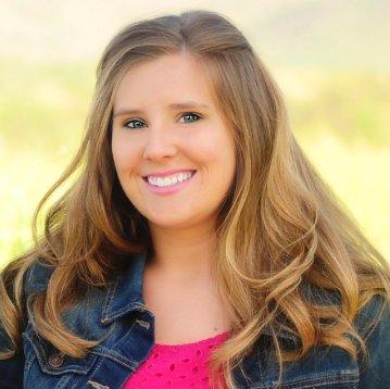 Katie Brewer Pledge