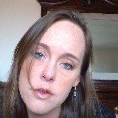 Tabitha Ford