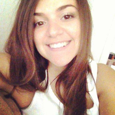 Rebecca Prado