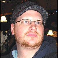 Paul (Skip) Olmsted, PMP, CSM
