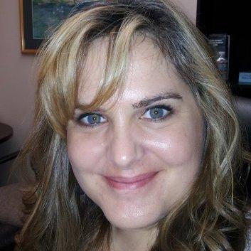 Heidi Hiatt