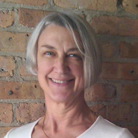 Gail Merritt