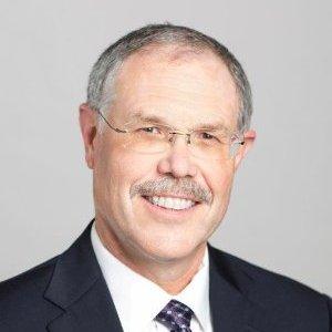 Randy Heidrich