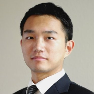 Xiaodong (Sheldon) Zhai