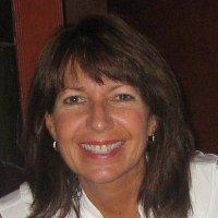 Kathleen Wiekert