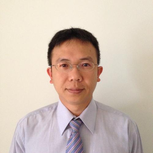 Yi-Chen Lo