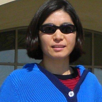 Aimin Wen