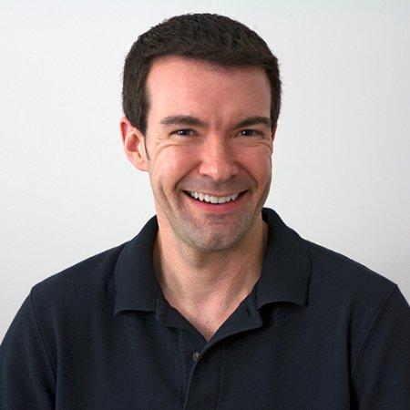 John Fedirka