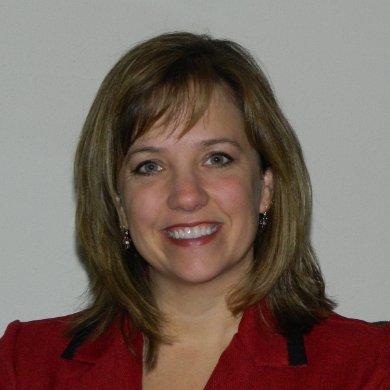 Sarah (Green) Underwood, CPIM