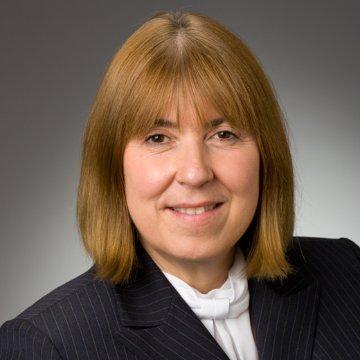 Linda Capuano