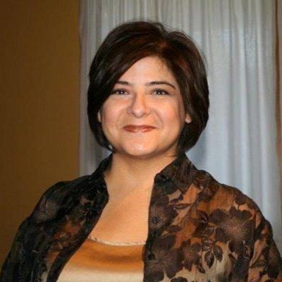 Yvette Trujillo