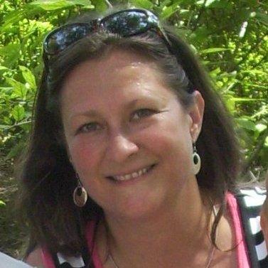 Denise Surk