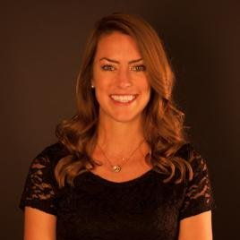 Jessica Shankland-Mioton, MBA, MS