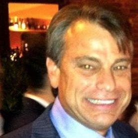 Gregg Hirsch