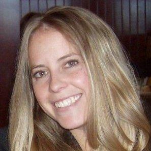 Jessica Kittle