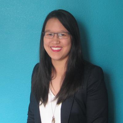 Wendy Yan