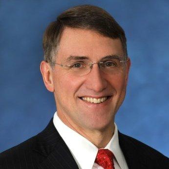 Stephen Lambert, Ph.D.