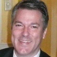 Scott Gillespie, PMP