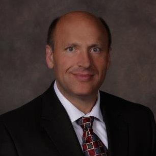 Jim Fangman