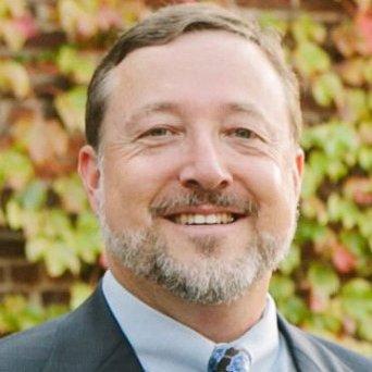 Charles Reber