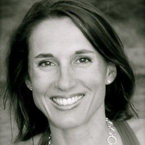 Shauna Witt