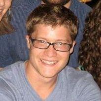 Nathan Mishler