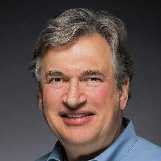Greg Gleichman