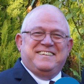 Stan Bennett