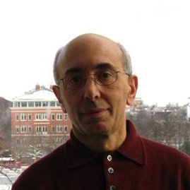 Scott Eisner