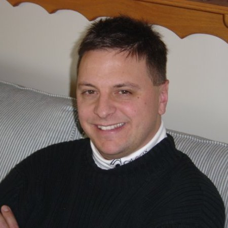 Thomas Jubon