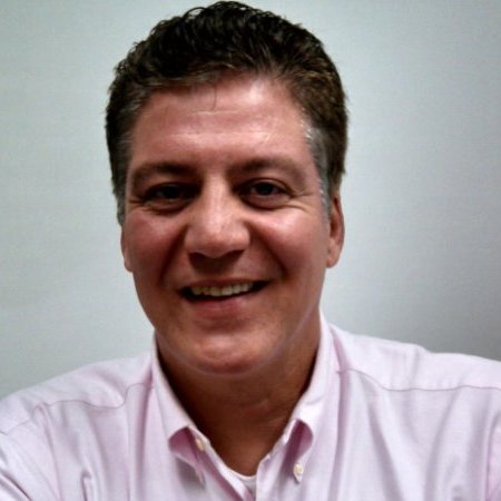 Patrick Dignam
