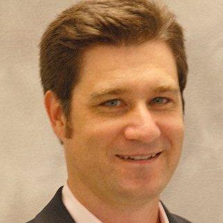 Darren McGann, CSR-P