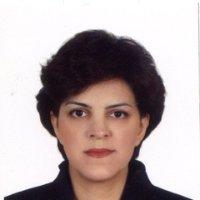 Suzan Kavusi