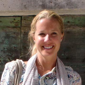 Andrea Govier