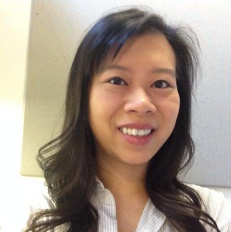 Erica Fang