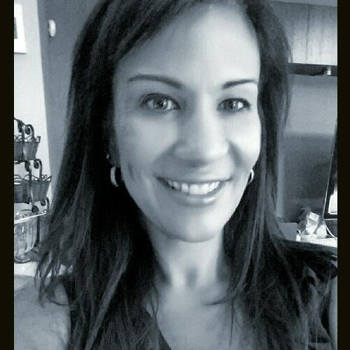 Marilyn Carleno, MBA