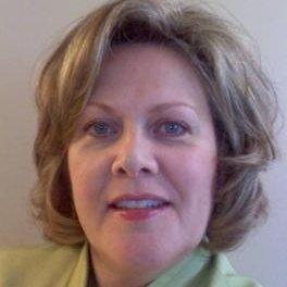 Christine Oehlberg