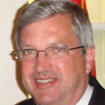 John Remorenko