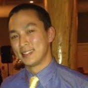 Wesley Wang, DPT