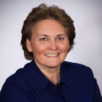 Lisa Schurch, MBA