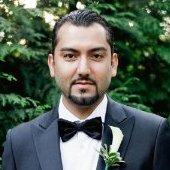 Arash Haghani