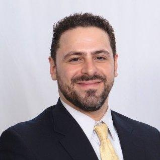 Christopher J. Vargas, LUTCF