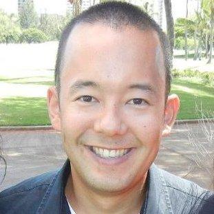 Jaime Pinedo