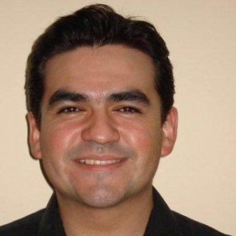 Fabian Carlos