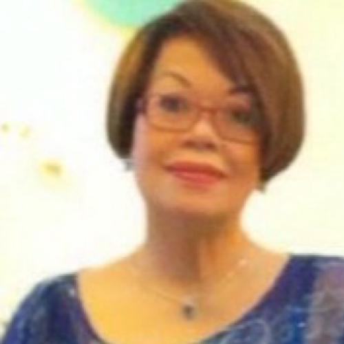 Maria Elisa Duncan