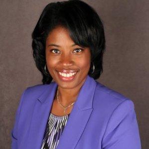Monica Wilder
