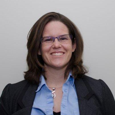 LeeAnn Peterson