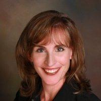 Karin Larson-Pollock, MD, MBA, FACHE