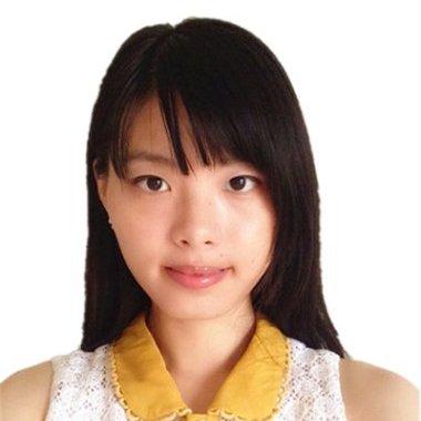 Junchi Zhang